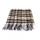 Dandie Dinmont 200 Tartan Blanket/Throw